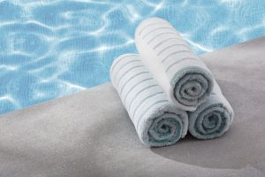 Buy cheap disposable towel once
