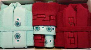 Towel Towel Production Plant