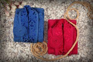 Iranian Towel Towel Sales Agent