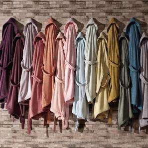 قیمت به روز حوله تن پوش در بازار ایران